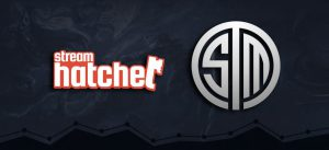 TSM_StreamHatchet_Partnership