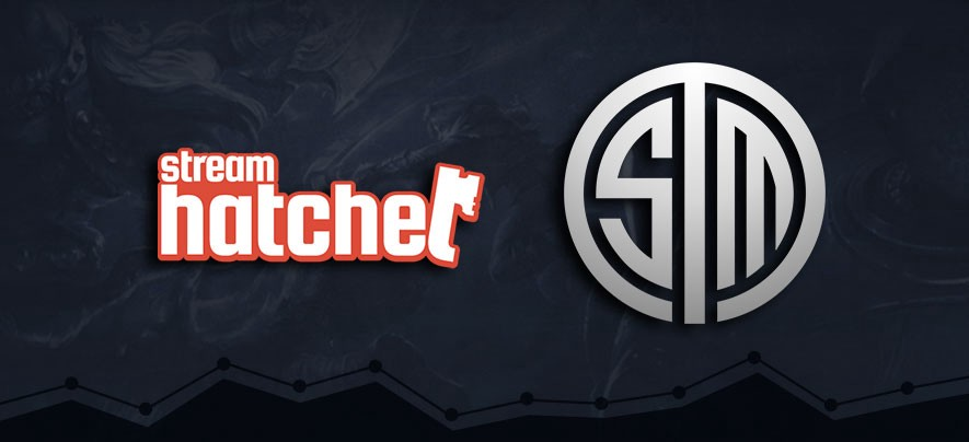 TSM_StreamHatchet_Partnership