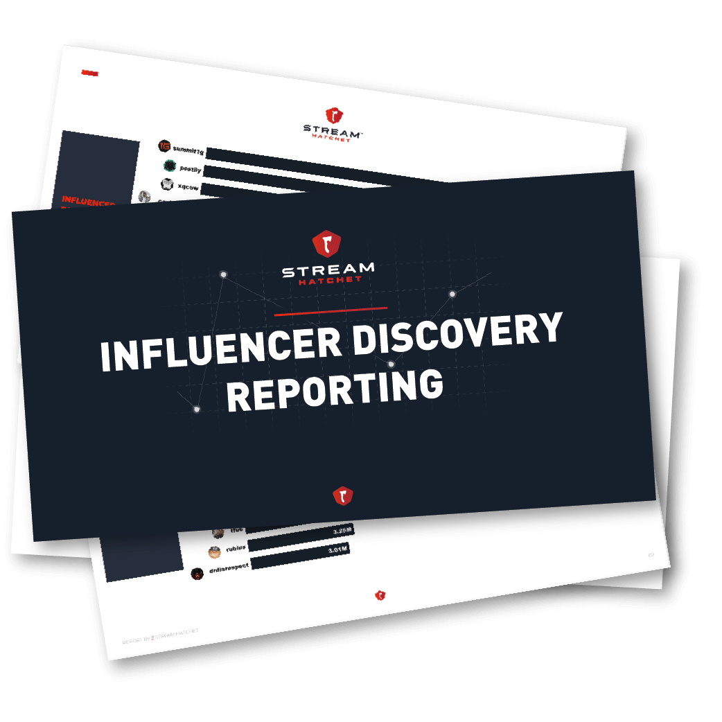 reports-influencers